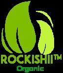 Buy Dry Fruits, Saffron, Pashmina at best prices   Rockishii